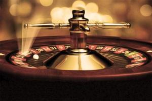 ilmaista casinorahaa